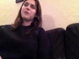 «Жизнь в тексте» видеответ #4