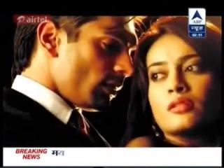 SBS - Asad-Zoya Ke Aamne Saamne Izhaar-e-Mohabbat Ke Beech Phir Aayi Ta