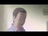 Кибер-виток / Dennou Coil - 24 серия (Tori) ㋛ Аниме по ссылкам ㋛