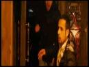 Отрывок из фильма Околофутбола. Тая и Егор