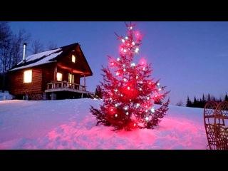 «Мои открытки и фотографии Колпинского р-на ( Колпино, Санкт-Петербурга.).» под музыку Поздравляю с Рождеством =) - С Рождеством