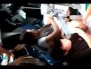 VII Независимый Чемпионат по парикмахерскому искусству, дизайну и моделированию ногтей и декоративной косметике г.Оренбурга, в с