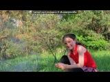 «Основний альбом» под музыку Don Omar feat. Natti Natasha & Pitbull - Tus Movimientos (Dance Version) (2012). Picrolla