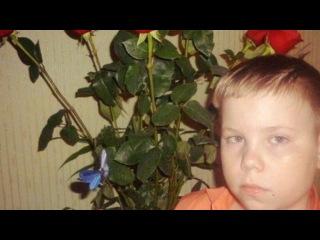МОЕ БОГАТСТВО МОИ ДЕТИ под музыку Ryan Farish Shine Picrolla
