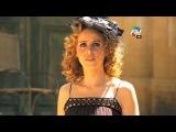 ATV-NOV-03-03-2014-GABRIELA-parte-5_ATV.mp4