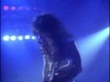 Ozzy Osbourne-The Ultimate Ozzy (1986) [FULL CONCERT] - concert complet