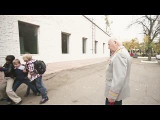 Виталий Гогунский и Мария Кожевникова - Кто если не мы