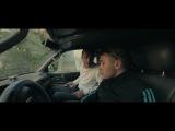 Трейлер фильма