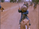 Там на неведанных дорожках (1982) лучшие Советские фильмы-сказки