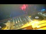 Dj XoXoL - DEJAVU 3 (21.09.2013) @ Atmosphere