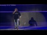 Dr.Dre,Snoop Dogg,Eminem,2Pac,50 Cent,Kendrick Lamar,Wiz Khalifa - Live in Coachella 2012