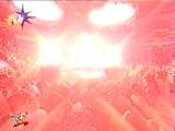 WWF SmackDown! 30.11.2000 - Мировой Рестлинг на канале СТС / Всеволод Кузнецов и Александр Новиков
