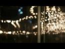 Jon Bon Jovi- Not Running Anymore  (OST Stand Up Guys) (2012)