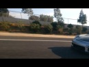 Lada 2104 vs Porche 911 (997) Turbo
