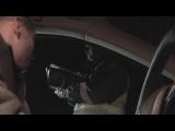 Дорожный контроль (январь 2014) - Профессионалы Южно-Украинского ГАИ