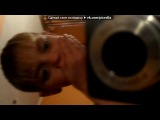 всё при всё под музыку G-Nise - Я погибаю без тебя (httpvk.comg_nise) альбом G-Nise - Фокус 2013 медляк, макс корж, kreed, Shot, Шот, Bahh Bah Tee, Бах Бахх ти, Викк, D.L.S., Гуф, Баста, домино, dom!no, domino, лирика, про любовь, депрессия, грустная песня, хит, 2010, 2009, 20. Picrolla