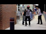 дабстеп даб степ dub step dubstep танец dance 2011