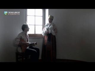 Кристаллина Иващенко - Протяжная страдания (Липецк)