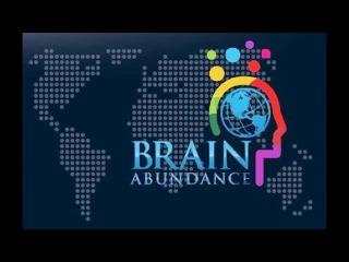 В США разработан новый супер-продукт - Brain Abundance в переводе Мозг Топлива , который скоро захватит весь МИР! strong.experienceba.com/ Продукт дает чистоту сознания и дает возможность сохранять ясность мышления и понимания вещей до глубокой старости, улучшает питание нервных тканей и обмен веществ в них. Мозг топлива ПЛЮС, является первым и единственным продуктом, который сочетает Тринадцать самых мощных ингредиентов , чтобы помочь накормить , поддержать максимально здоровую производитель