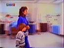 Династия 2: Семья Колби - 41 серия