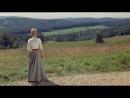 Крістіна  Кристина  Christine (1958) UKR[1+1] драма, романтика П'єр Ґаспар-Юї  Pierre Gaspard-Huit