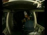 Тачку на прокачку - 1 сезон 1 выпуск (Pimp My Ride S1E1) Daihatsu Hi-Jet (1988)