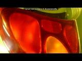 «просто» под музыку Dj-IIIuIIIok - 2013 год песни с популярной темой Лучшие Новинки Отборной Клубной Club Музыки Хит Лета 2011 Год Года о Супер Новинка Классный Клубняк Русские Хиты Лето Самый New Лучший зимы XuPJIeIIbI RuleZzz  ХИТЫ 2012 декабрь январь февраль супер хит танцевальный. Picrolla