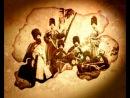 История отечественного военного альпинизма (фильм 2)