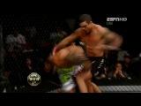 ВИТОР БЕЛФОРТ (ЛУЧШИЕ МОМЕНТЫ) Vitor The Phenom Belfort HIGHLIGHTS 2014 Brazilian Warrior