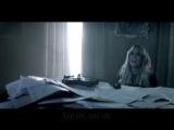 Demi Lovato - Let it go (ukrainian sub.) / Демі Ловато - Хай іде (укр.суб)