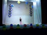 МОЕ ВЫСТУПЛЕНИЕ*ШАБЫТ-2013(ПЕД.КОЛЛЕДЖ)КАЗАХСКИЙ ТАНЕЦ