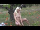 Sonia - Papavero Video