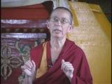 Открытие Буддизма (2003, США) - 03 с 13 - Что такое духовный Путь - эзотерика
