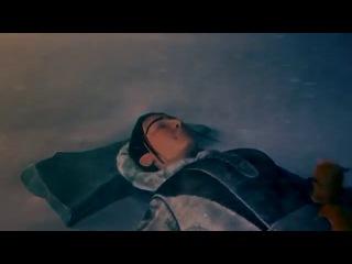 Сарила: Затерянная земля - мультфильм 2013