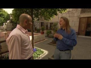 Наука и Исламский Мир - ( 1 серия )