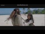 Пираты Карибского Моря 4  Самый Клевый Момент!!!