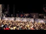 The Big 4 Live From Sofia, Bulgaria - The Big 4 Live From Sofia, Bulgaria: Slayer