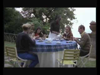 Secrets d'adolescentes / тайны девочек-подростков