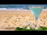 Loving You - Marcela Mangabeira Relaxing Bossa Lounge, Vol. 2