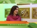 СМИ о студии песочной анимации ВОЛШЕБНИК