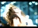 [MV] Baby V.O.X feat. - Play Remix