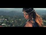 KCAT - Take You To Heaven (HD)