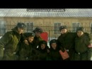 «Служба в Армии» под музыку Сектор газа - Демобилизация. Picrolla