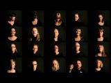 Local_Vocal_-_90_s_Dance_acapella_medley_mix