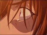 Потомки тьмы (Дети тьмы) / Yami no Matsuei (Descendants of Darkness) 12 серия
