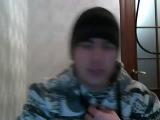 Graff-MC поздравляет NigGanNi с днюхой))