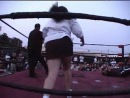 [#WrestlingToday]CZW Cage Of Death II