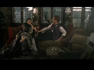 По ту сторону добра и зла/Al di là del bene e del male (1977)