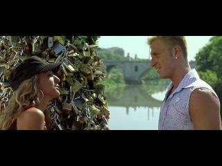 Прости за любовь (2008) смешной момент