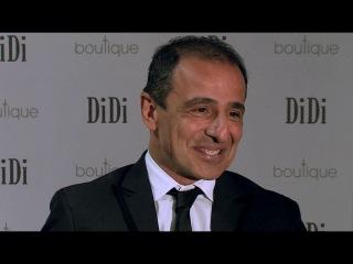 Интервью директора фабрики шуб Florence Mode для бутика DiDi